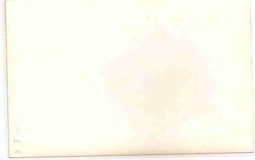 ml-0960 cartão postal antigo - são joão del rei mg 1955