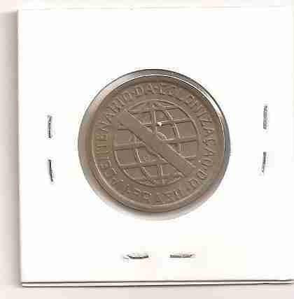 ml-3497 moeda brasil (200 réis) 1932 v-136