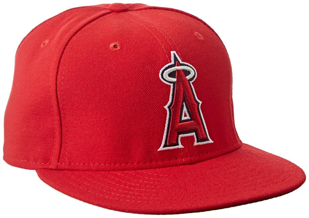 Mlb Ángeles De Anaheim cabcd3a39e5