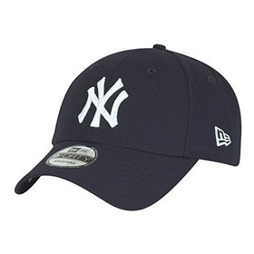 Mlb The League New York Yankees Game 9forty Gorra Ajustable