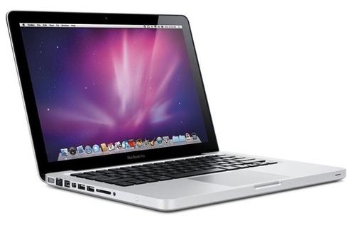 mlc003 tapa bottoncase  macbook pro 13 a1278 mid 2012