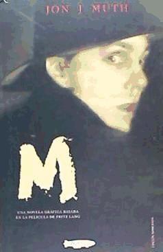 m(libro )
