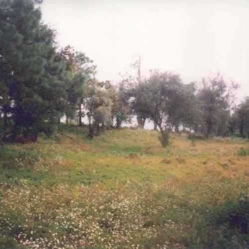 mll-vendo terreno huitzilac/tres marias