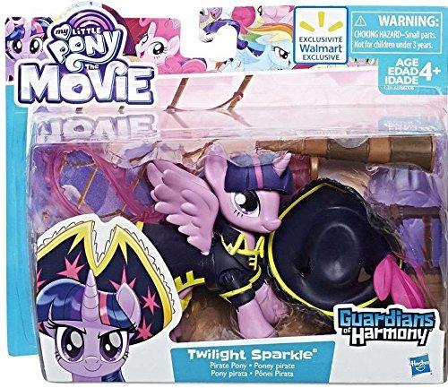mlp twilight sparkle doll