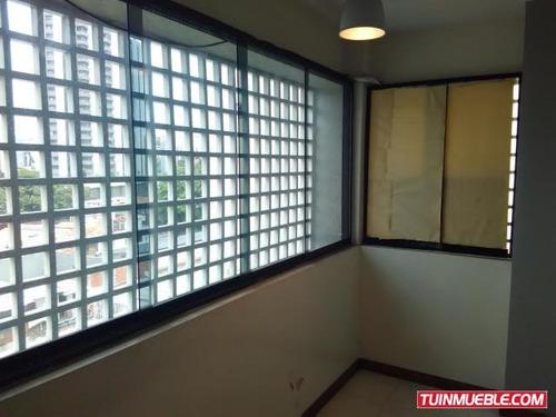 mls #17-7363 oficinas en alquiler bello monte