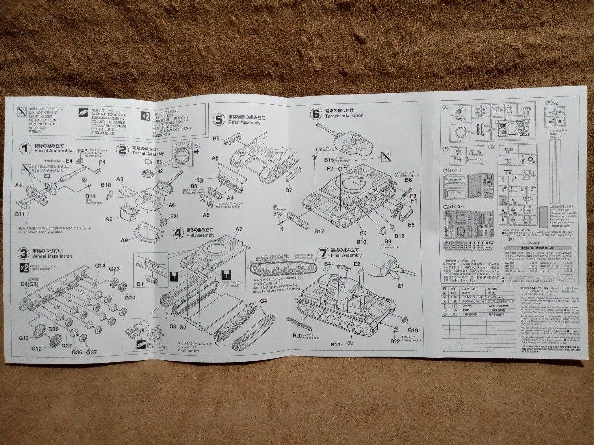 B10 Hasegawa Juguete de aeromodelismo Escala 1:72