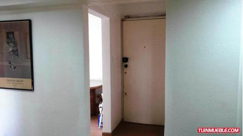 mls #18-8570 oficinas en alquiler bello monte