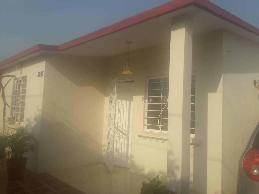 mls #19-12882 gaby vende casa en el soler san francisco