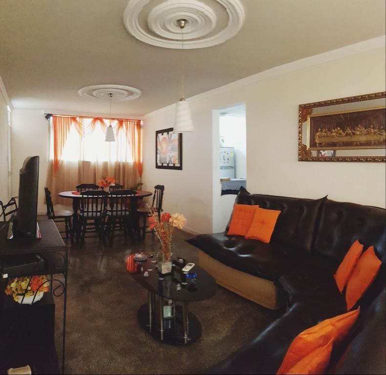 mls # 19-13090 apartamento en venta la velita