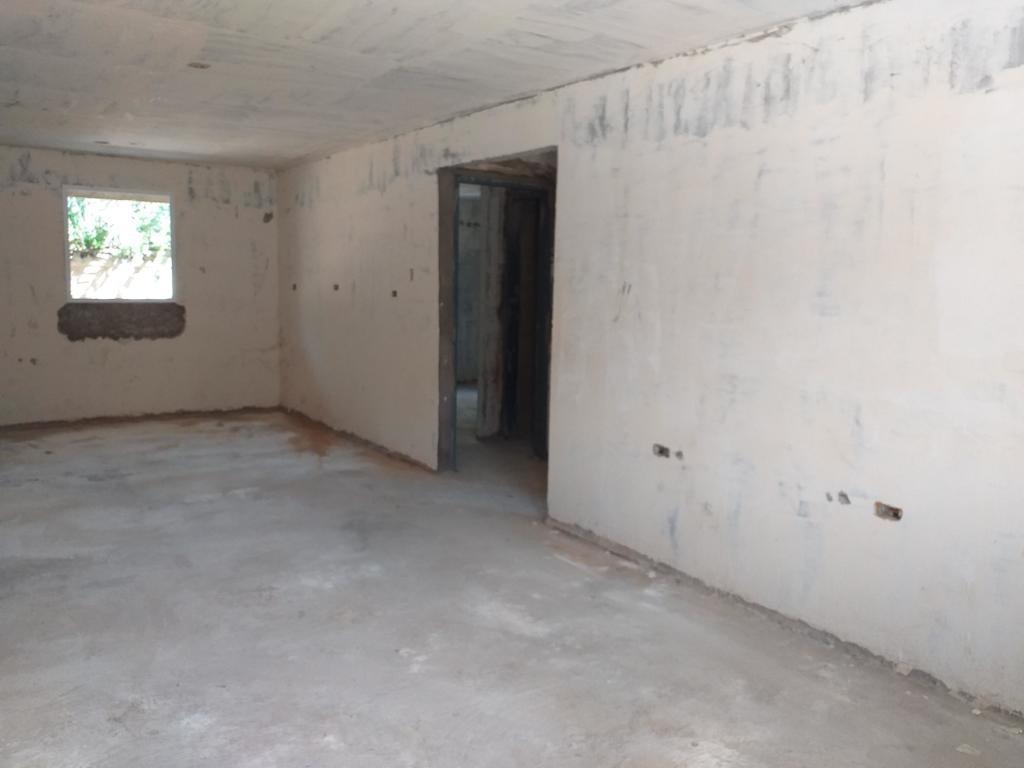 mls # 19-17502 apartamento en venta en coro variante sur