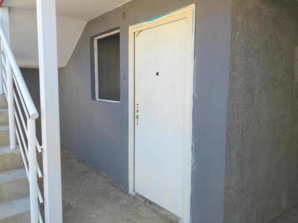 mls # 19-20551 apartamento en venta en coro variante sur