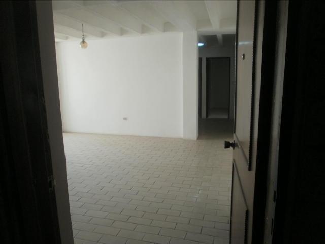 mls #20-1208 gaby alquila apartamento en el varillal
