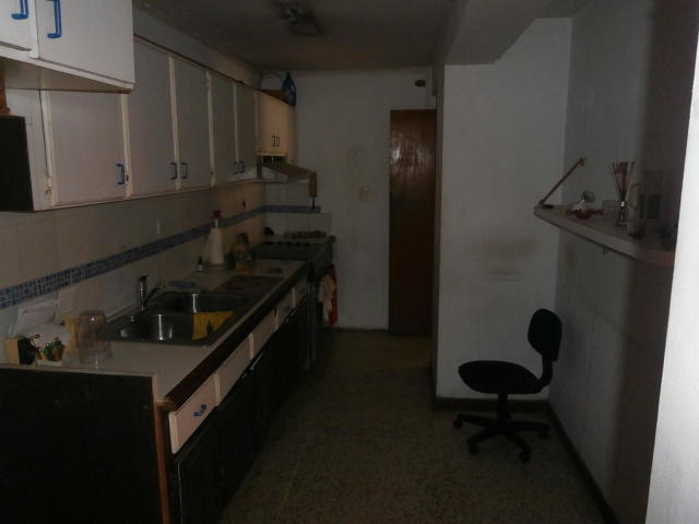 mls #20-12292 apartamento venta la california. me