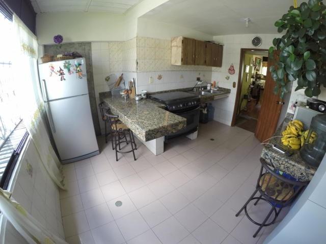 mls #20-12693 apartamento venta las acacias. me