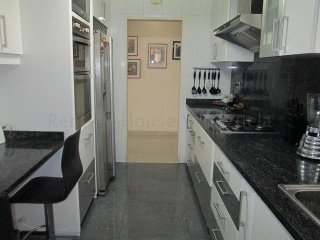 mls #20-9257 apartamento en venta mariperez