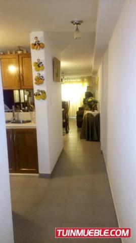 mls#19-1889 apartamento en venta bosque valle 0412-0206393