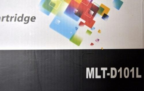 mltd-101l compativel