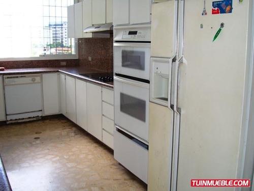 mm casas en venta