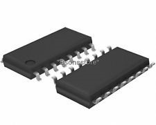 Mma1260d Low G Accelerometer Ic