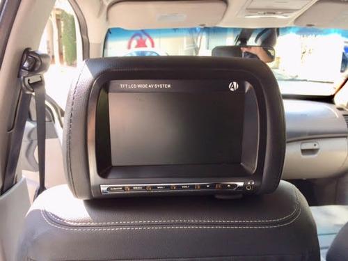 mmc/pajero dakar hpe 2014/2015 branca aut, flex blind 9mkms
