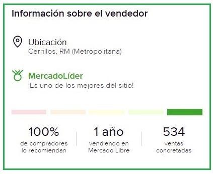 mms certificado- clorito de sodio - kit 60ml - envío gratis