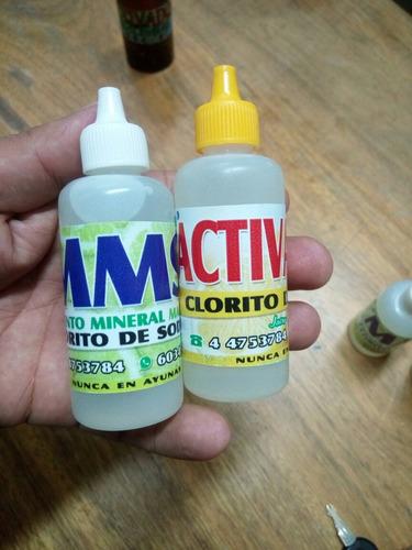 mms mas activador 60345877
