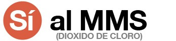mms - smm - clorito de sodio