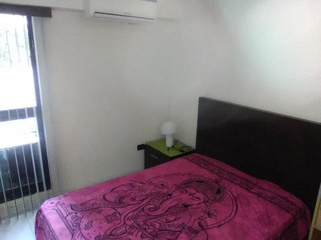 mn apartamento en venta mariperez mls #20-9012