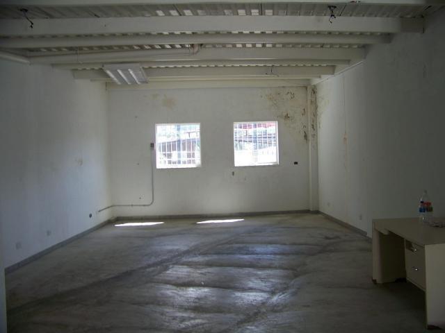 mn casa para comercio en venta la campiña mls #20-10576
