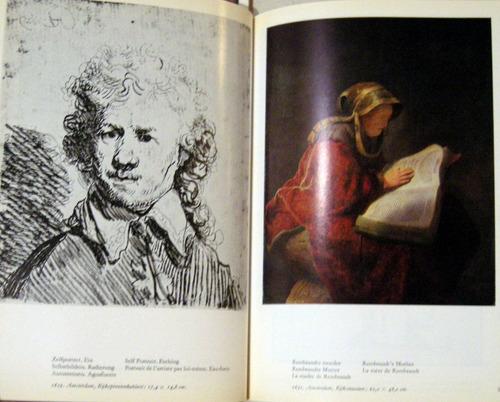 mnba pintura holandesa en las colecciones argentinas y otro