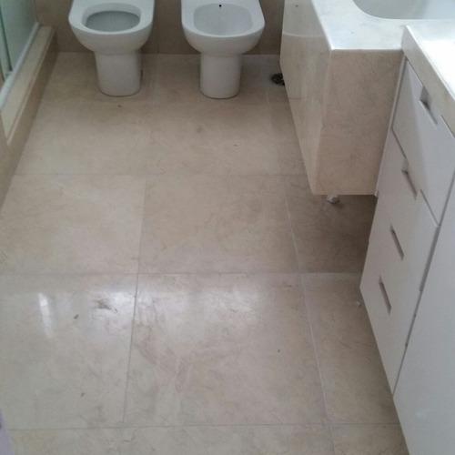 mão de obra polimento lixar polir piso mármore, porcelanato