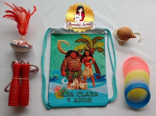 moana 2 lembrancinha mochila boa infância/30