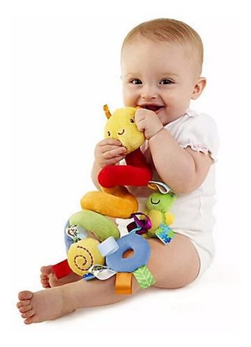 móbile berço bebê carrinho brinquedo de pelúcia - promoção!