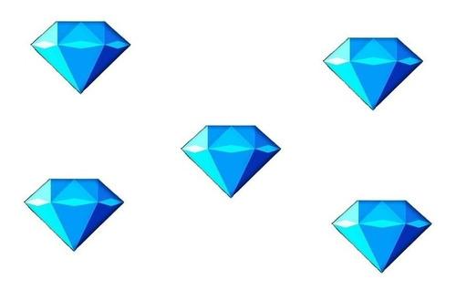mobile legends 565 diamantes