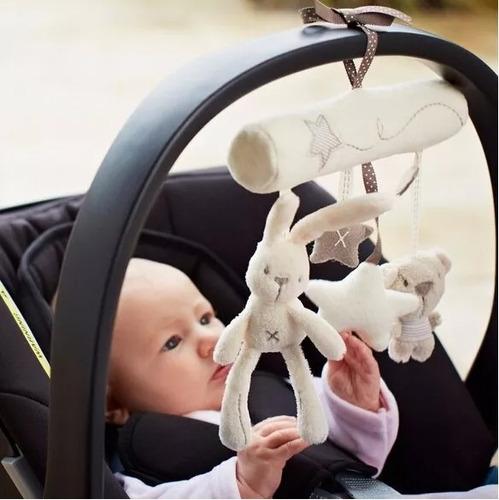 mobile para bebê