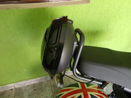 mobiletrick scooter eletrica 001