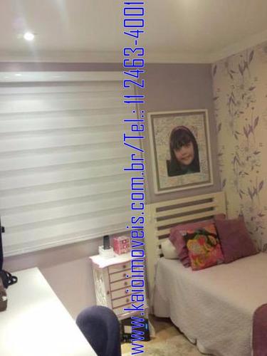 mobiliado condomínio isla lago dos patos com 3 dormitórios