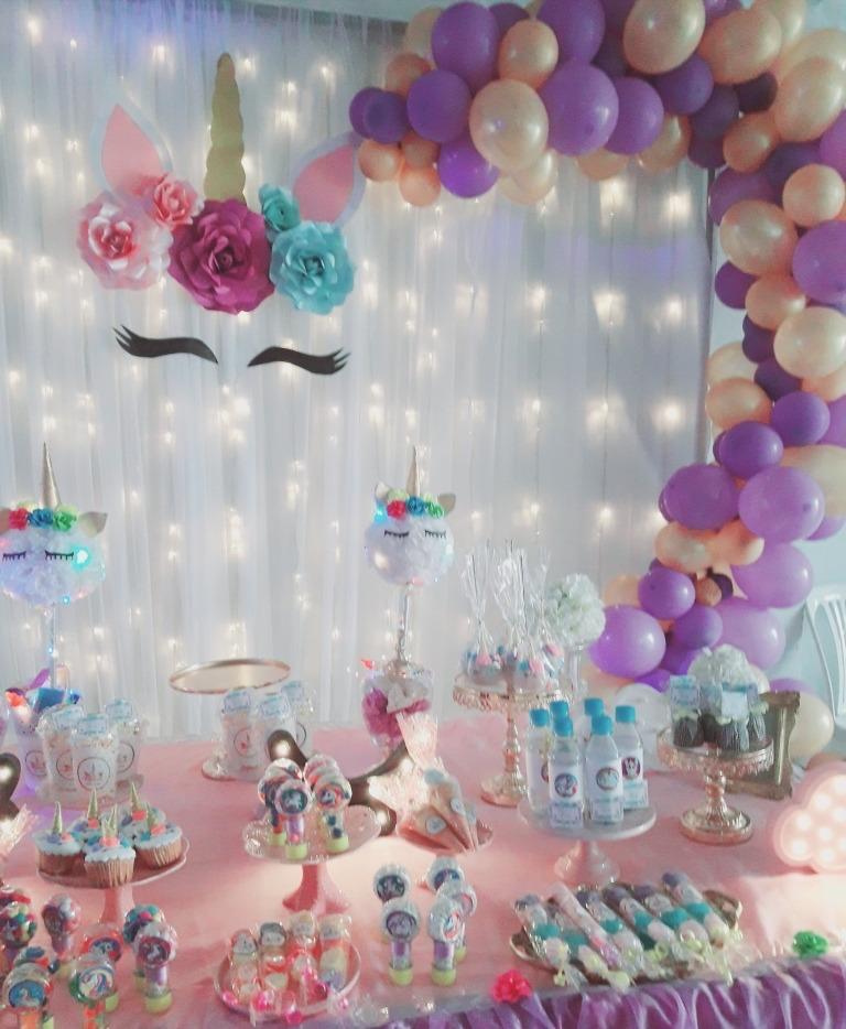 Mobiliario accesorios decoracion fiestas infantiles s - Ideas decoracion fiestas ...