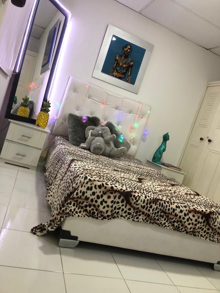 mobiliario de estudio webcam casi nuevo perfecto estado . .