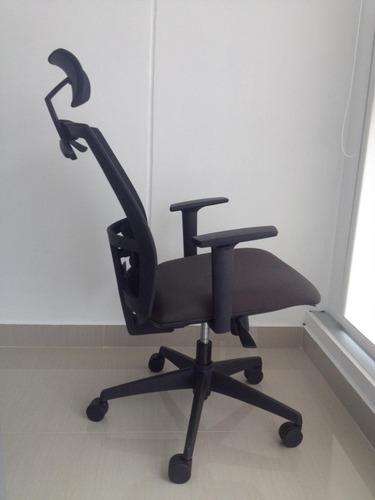 mobiliario de oficina excelente calidad y conservación