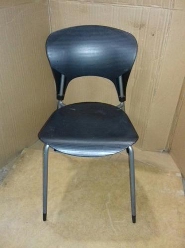 mobiliario de peluqueria sillas lavapies  espejos