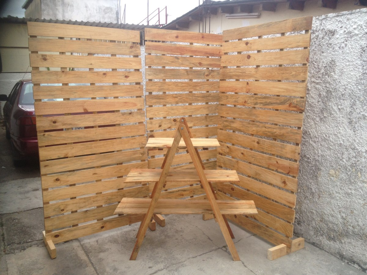 mobiliario en palets para fiestas cargando zoom mobiliario con palets - Mobiliario Con Palets