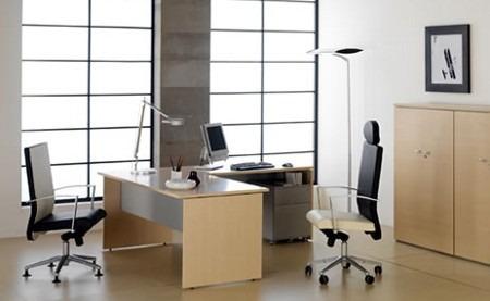Mobiliario muebles modulares de oficina y mas dise ados for Muebles modulares para oficina