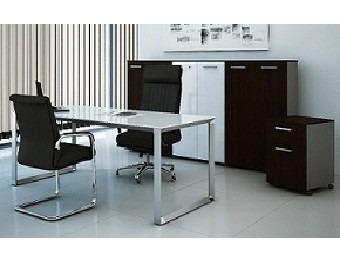 Mobiliario muebles modulares de oficina y mas dise ados for Precios de muebles para oficina