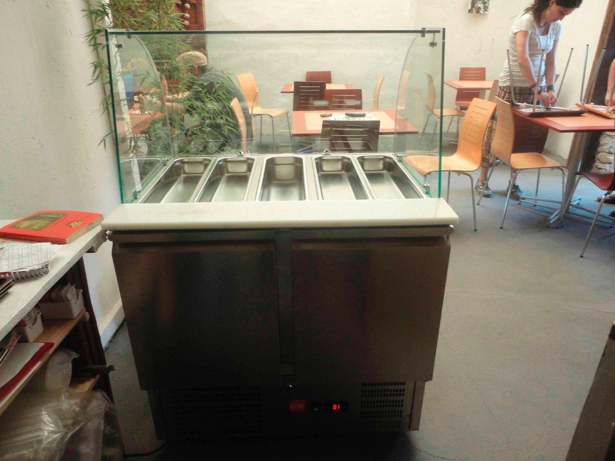 Mobiliario para cafeteria en mercado libre - Mobiliario de cafeteria ...