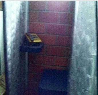mobiliario para cyber