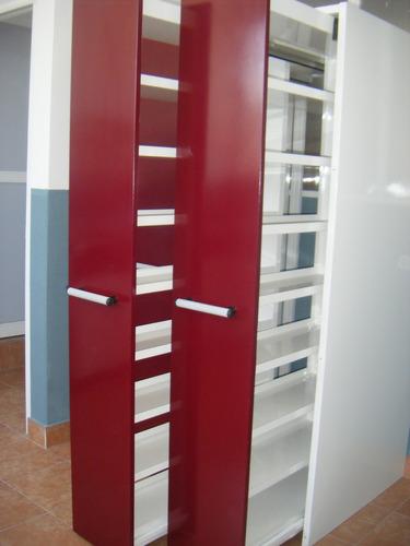 mobiliario para laboratorio, mesas escolares, muebles