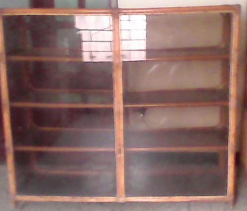 mobiliario para negocios y oficinas de hierro forjado, ratan