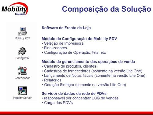 mobilit-pdv /nfp-tef disc/dedic/ecf-fiscal