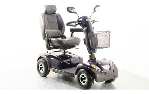 mobility scooter whatsapp+12814001324
